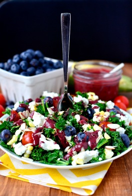 Best-of-Summer-Kale-Salad-with-Blueberry-Balsamic-Vinaigrette-iowagirleats-13_mini