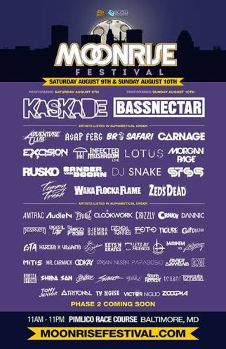 moonrise-festival-2014-phase-1