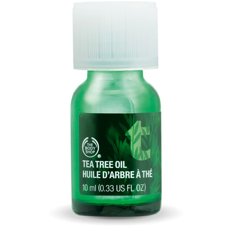 Image Result For What Is Tea Tree Oil Good For Skin