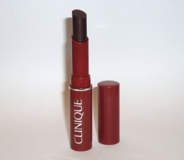Clinique Sheer Lipstick