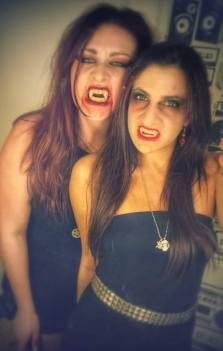 VampireLivandI